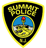 Summit PD Patch 1980-2015