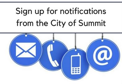 S notifications signup