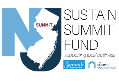 sustain summit fund REV2