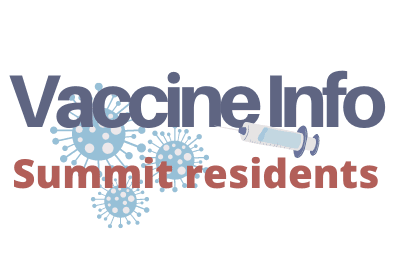 Vaccine info Summit residents(1)