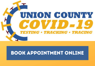 union county site link