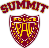 Summit PAL Logo